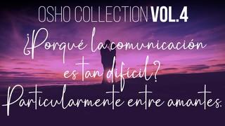 ¿Dónde está mi Lolita? - OSHO Talks Vol. 4