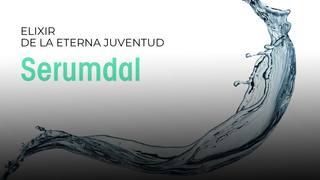 24 Serumdal