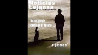 Noticias Lejanas