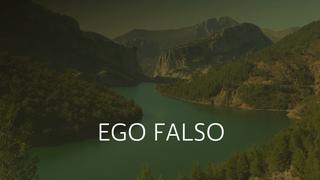 Ego falso