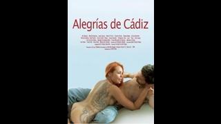 Alegrias de Cádiz