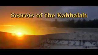 Gnosticism and kabbalah