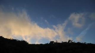 Oración para la Tierra (Earth Prayer) Snatam Kaur