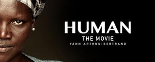 Película Human