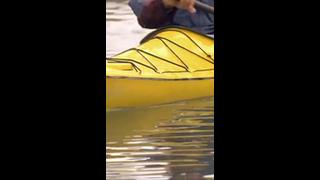 Gente de río - Capítulo 01 - La escuela de l orilla