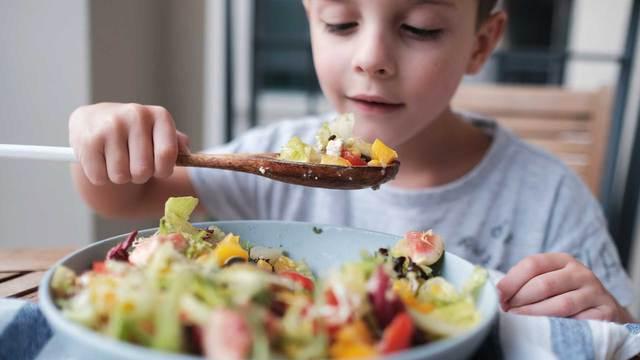 10 hábitos en la comida que transformarán tu vida