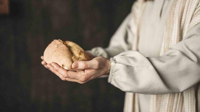 Conociendo al Jesús Histórico. Mitos y verdades sobre Jesucristo