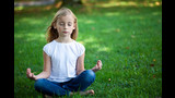 Mindfulness para niños 2