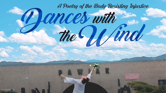 Dances with the Wind