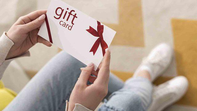 ¿Por qué regalar TV Consciente? Un regalo original y saludable