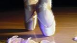 Cuento con mensaje y enseñanza, la bailarina