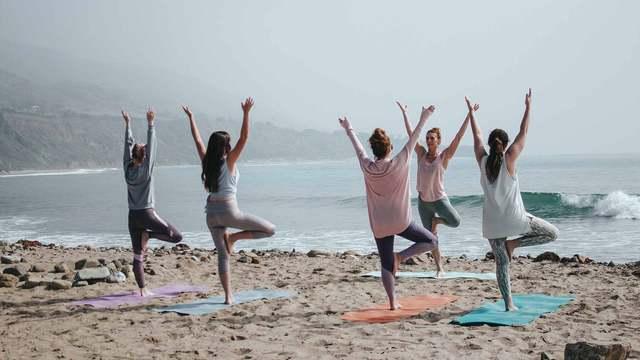 Diferencias entre el Hatha Yoga frente al Yoga Clásico