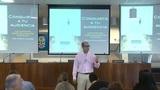 Aprender a comunicar con Pablo García Fortes