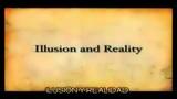 Ilusión y realidad