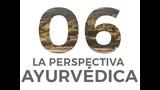 06. Una perspectiva Védico-Ayurvédica
