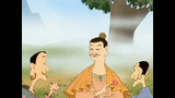 De corazón a corazón - Dibujos zen