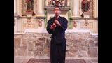 Rodrigo Rodriguez - shakuhachi flute