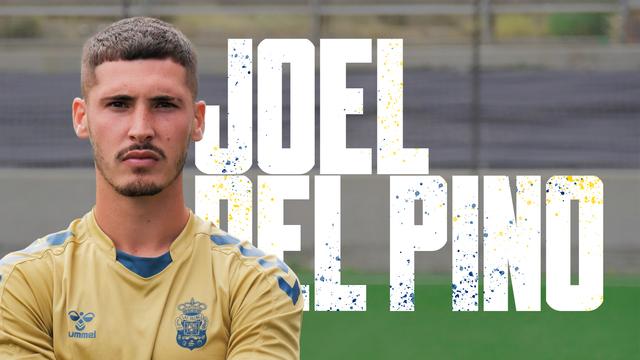 Joel: