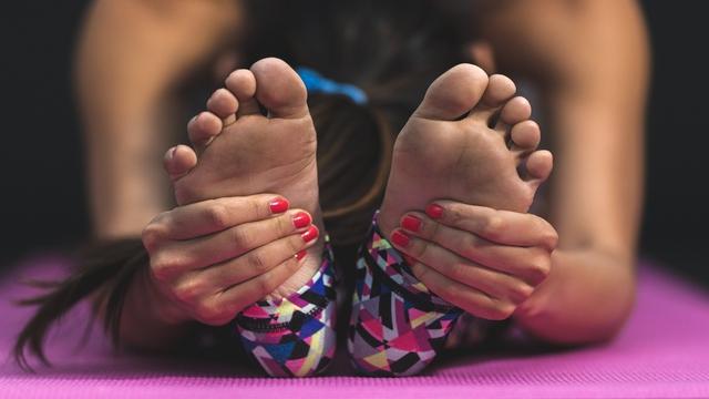 Beneficios del yoga en la vida cotidiana: los chakras