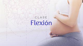 Clase 9: Flexión