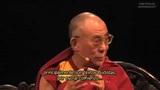 La Naturaleza de la Mente, Dalai Lama