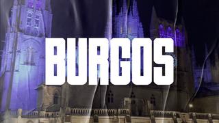 VLOG   El desplazamiento a Burgos