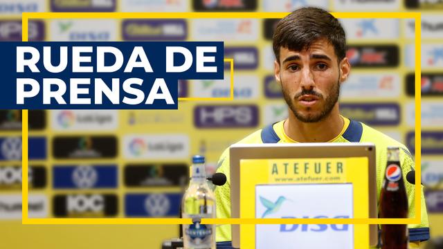 Fabio: