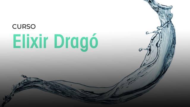 29 Elixir Dragó