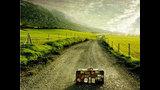 La vida es un viaje - Bill Hicks