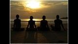 Qué es meditar y cómo se hace