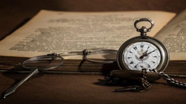 La Sabiduría Maya