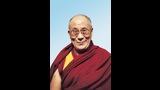 Vida del Dalai Lama, de una vida a otra