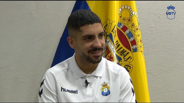 Alex Suárez: