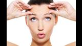 Yoga facial para combatir el envejecimiento