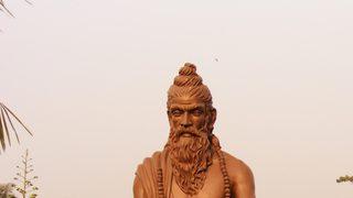 Descubre los ocho pilares del yoga según Patañjali