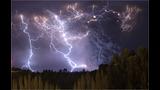 El poder de la naturaleza