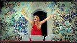 El Mundo Fantástico de Gaudí