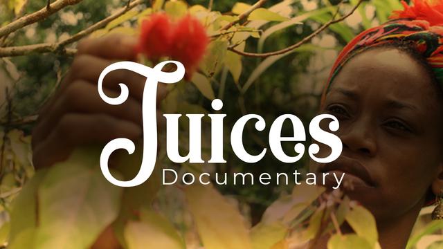 Documentary Juices, preventive medicine