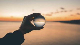 Mindfulness: La meditación eterna