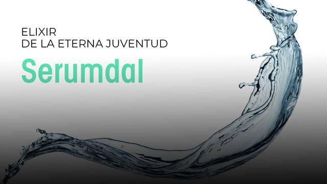 24 - Serumdal