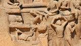 El mito gnostico Arjuna