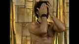 Técnicas para relajar la vista - Alejandro Maldonado