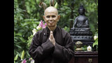 Ego Thich Nhat Hanh