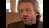 Gregg Braden: Descubriendo la matriz