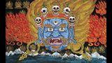 Gnosis- El budismo Tantrico
