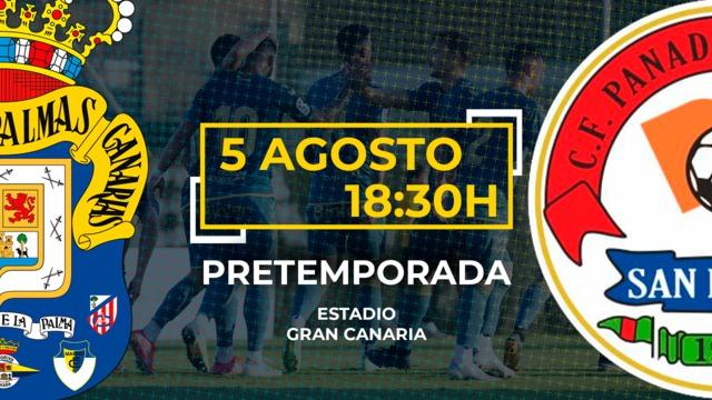 Cádiz CF - UD Las Palmas