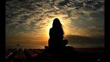 Reflexión sobre el silencio