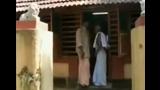 Ayurveda: la medicina hindú