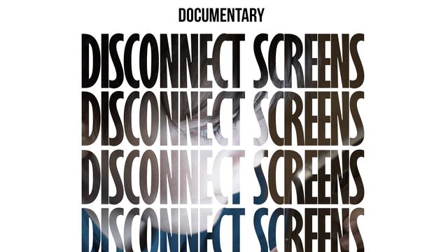 Desconectar las pantallas: Uso excesivo del móvil y las redes sociales