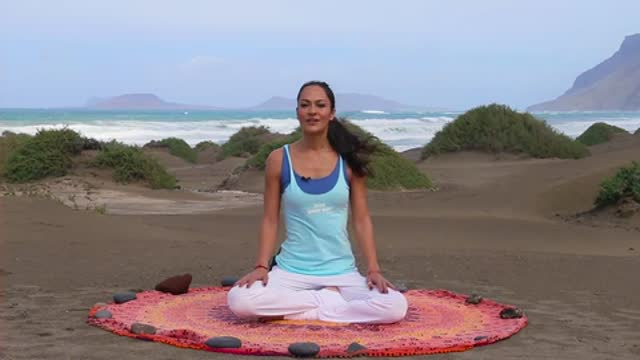 Intro Inicia tu Rutina de Yoga